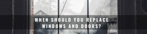windows and doors richmond hill